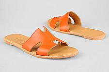 Обувь Hermes Каталог
