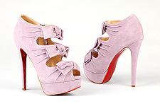 Хочу Купить Туфли
