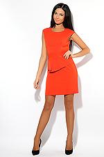 Ланвин платье 21