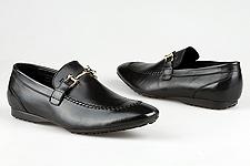 Обувь 46 Размера Каталог