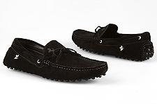 Купить Обувь Tods